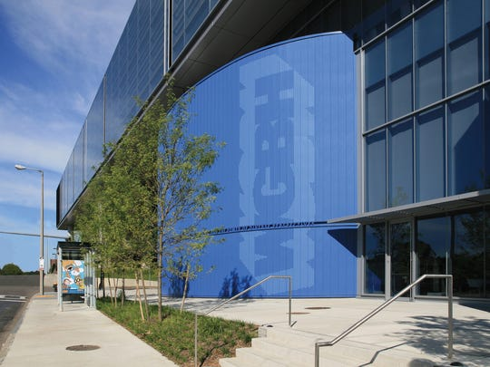 WGBH Boston agrees to buy GlobalPost.