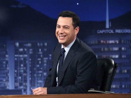 USAT Jimmy Kimmel Fr.JPG