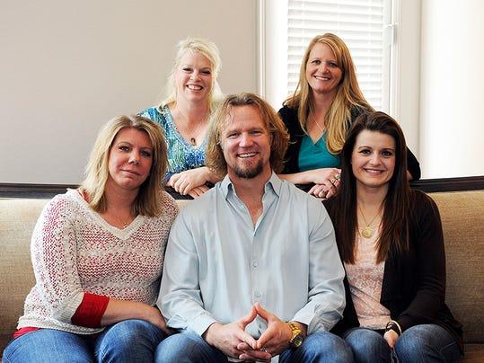 Sister_Wives_Polygamy_NVL.jpg