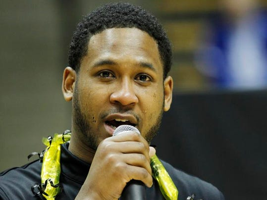 -LAF Purdue men's basketball vs Northwestern_71.jpg_20140310.jpg