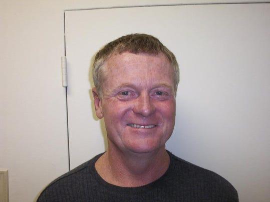 County Supervisor Dave Potter.jpg