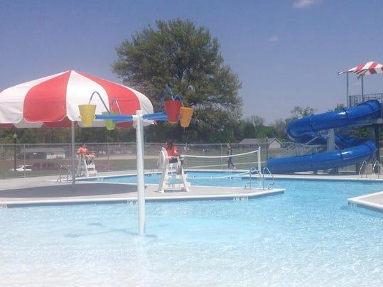 Waynetown Pool.png