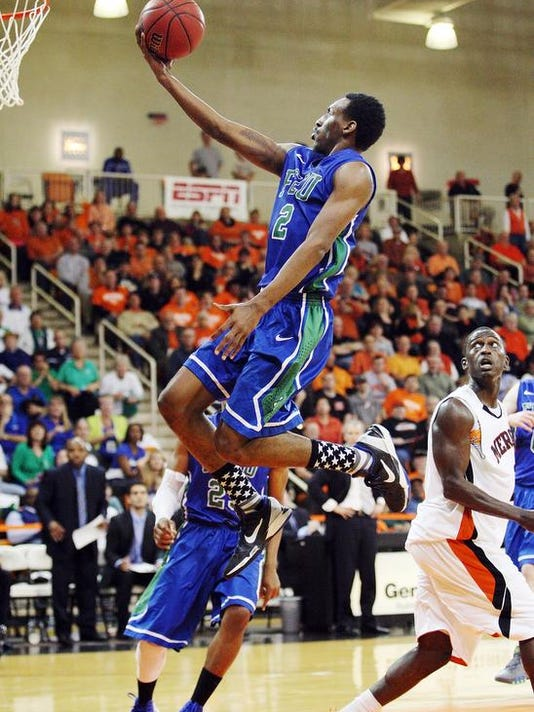 FGCU vs Mercer FILE.jpg
