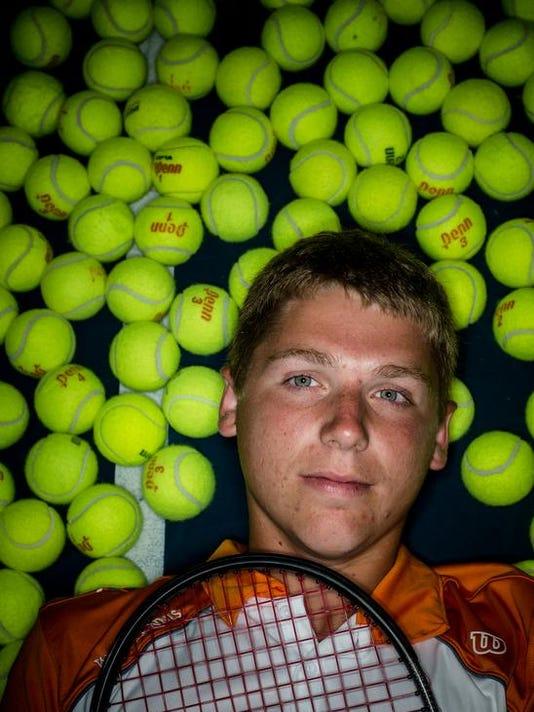 -GPGBrd_06-29-2013_Gazette_1_B001~~2013~06~28~IMG_-GPG_TennisPOY-1.JPG_1_1_J.jpg