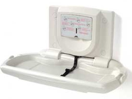 Baby changing table.jpg