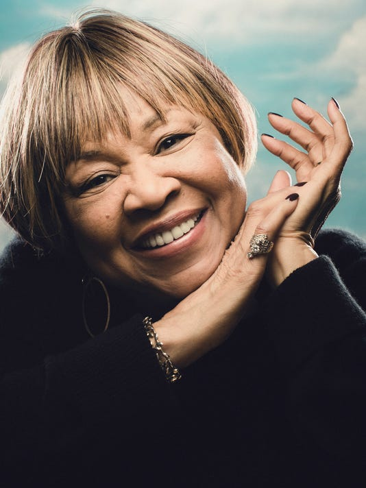 636588637899148827-Mavis-Staples-photo.jpg