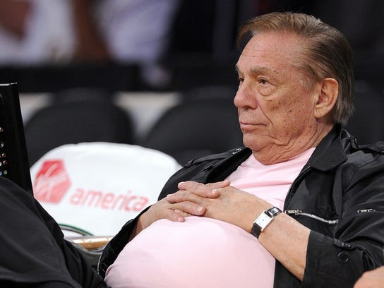 2014 393700945-Clippers_Sterling_NY107_WEB499201.jpg_20140605.jpg