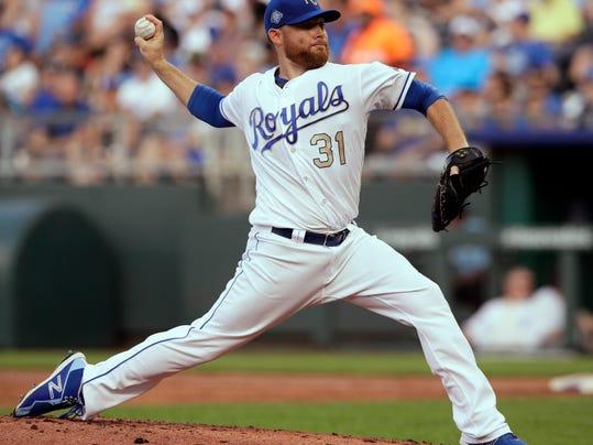 Athletics_Royals_Baseball_75311.jpg