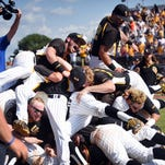 C-USA Tourney MVP Daniel Keating: We deserve to host a regional