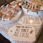 The Farmer's Hand offers new opportunity to buy local
