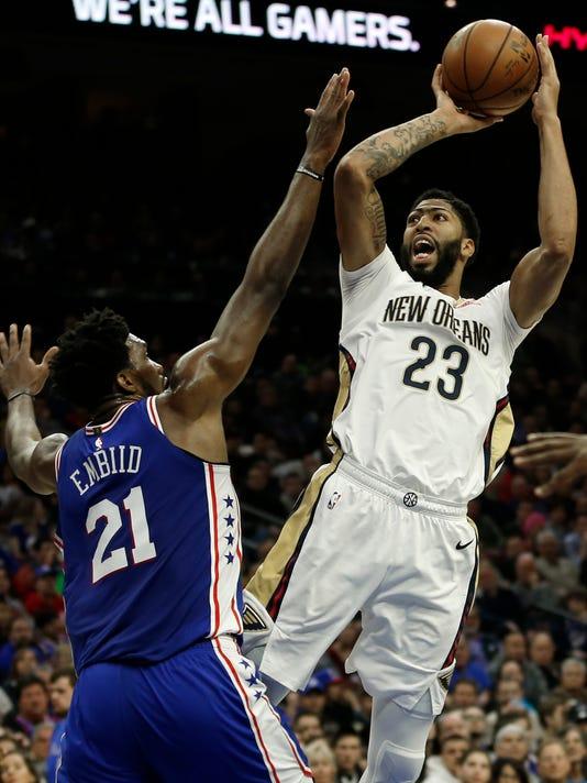 Pelicans_76ers_Basketball_85692.jpg