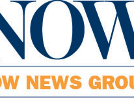 636596435473213430-NOW-News-Group-LOGO-cropped.jpg