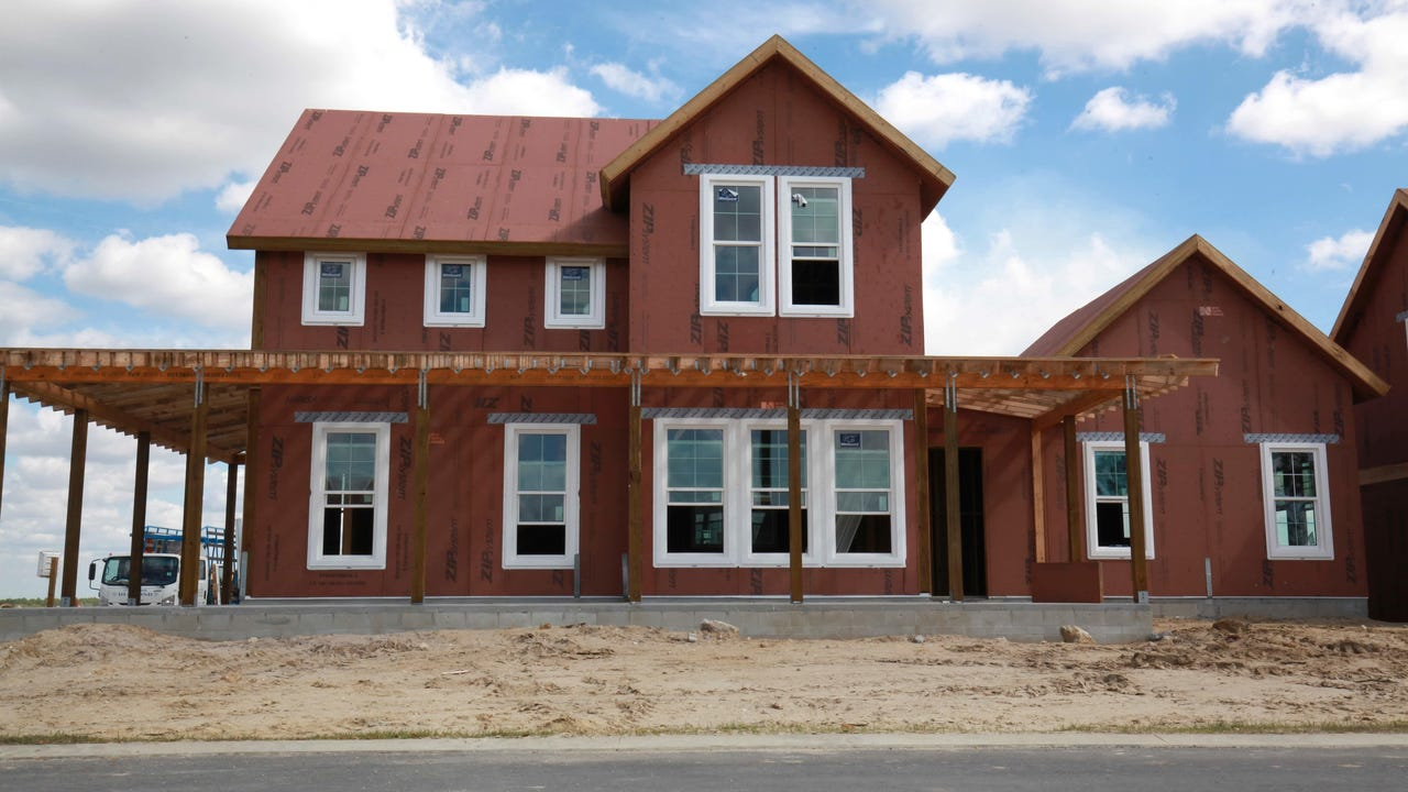 New Panel Homes on 1000 sq ft. small homes, 400 sq ft. small homes, tiny key west homes, busses from tiny homes, tiny pueblo homes, mini custom homes, pod homes,
