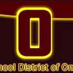 Teen arrested after social media threat leads to Omro schools lockdown