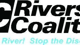 Rivers Coalition logo