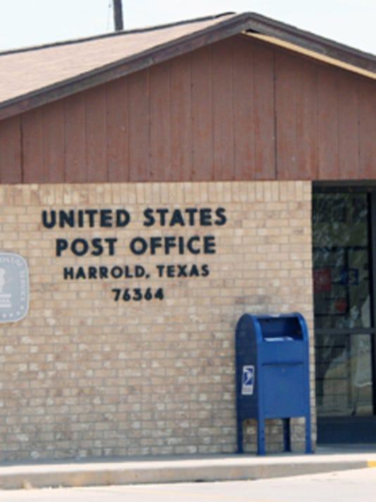 postal_scrutiny_splash_5875867_ver1.0_640_480.jpg