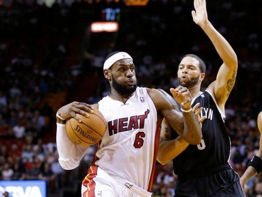 netsheatbasketball.jpg