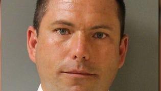 Anthony J. Marsiglia, 38.