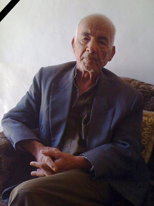 stc 0825 uncle killed-iraq_mug.jpg