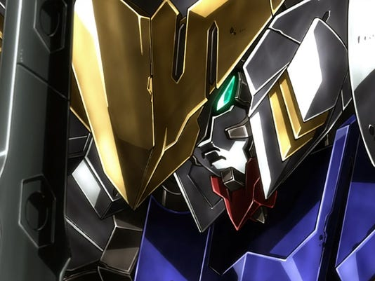 635850154125447620-Gundam-Orphans-EP10-Barbatos.jpg