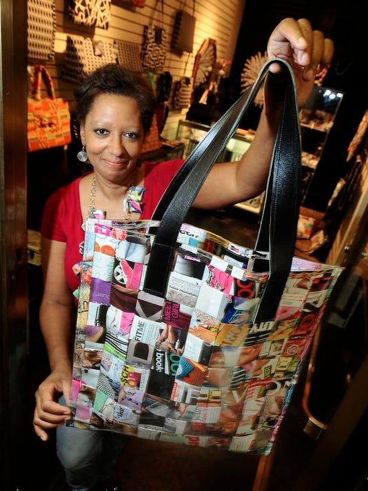 2014-0820-dm-hs-handmade-purses00088.jpg