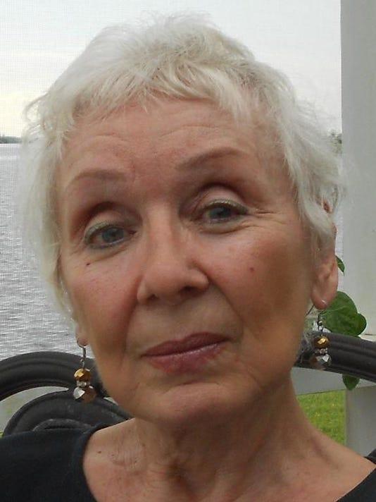 Harriet Stanton1.JPG