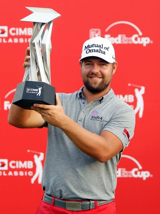 2013-10-27 Ryan Moore PGA