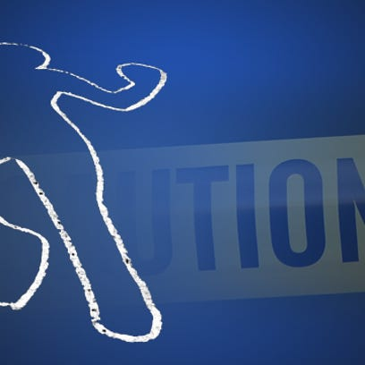 Coroner's office: Rifle woman died of hypothermia