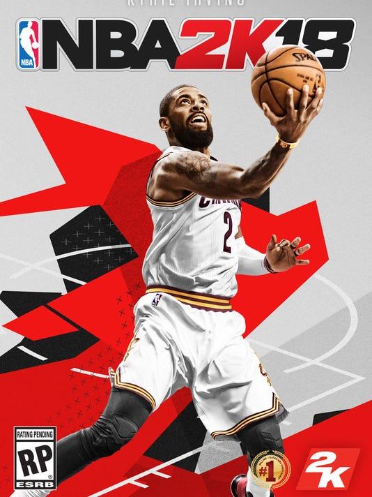 636317613038685364-2KSMKT-NBA2K18-STD-AGN-FOB-NOAM.jpg
