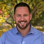 Democrat: Ducey rebranded my idea for Arizona Teachers Academy