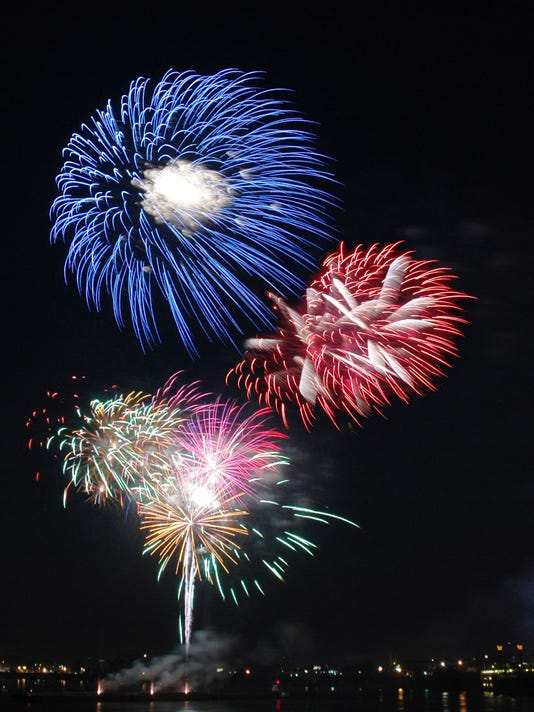 636342116526563728-0628-EVFE-fireworks.JPG