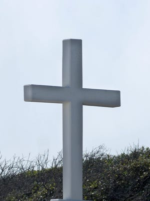 Religious services and events in the Pensacola area.