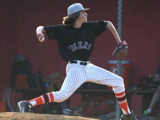 baseball nysphsaa approves pitch count regulations new venues