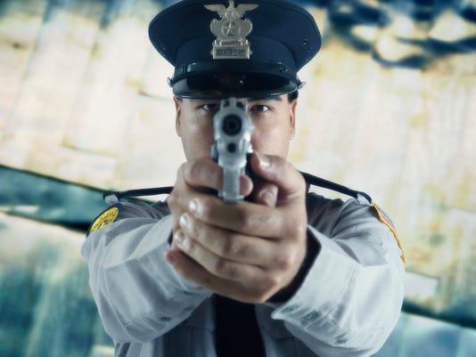 police shooting.jpg