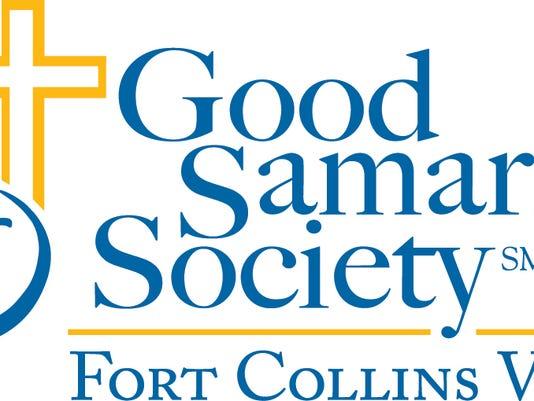 636558466106720153-Fort-Collins-Village-logo-White.jpg