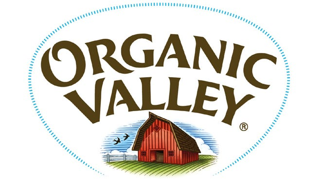 Organic Valley is buying the McMinnville based Farmers Creamery Cooperative