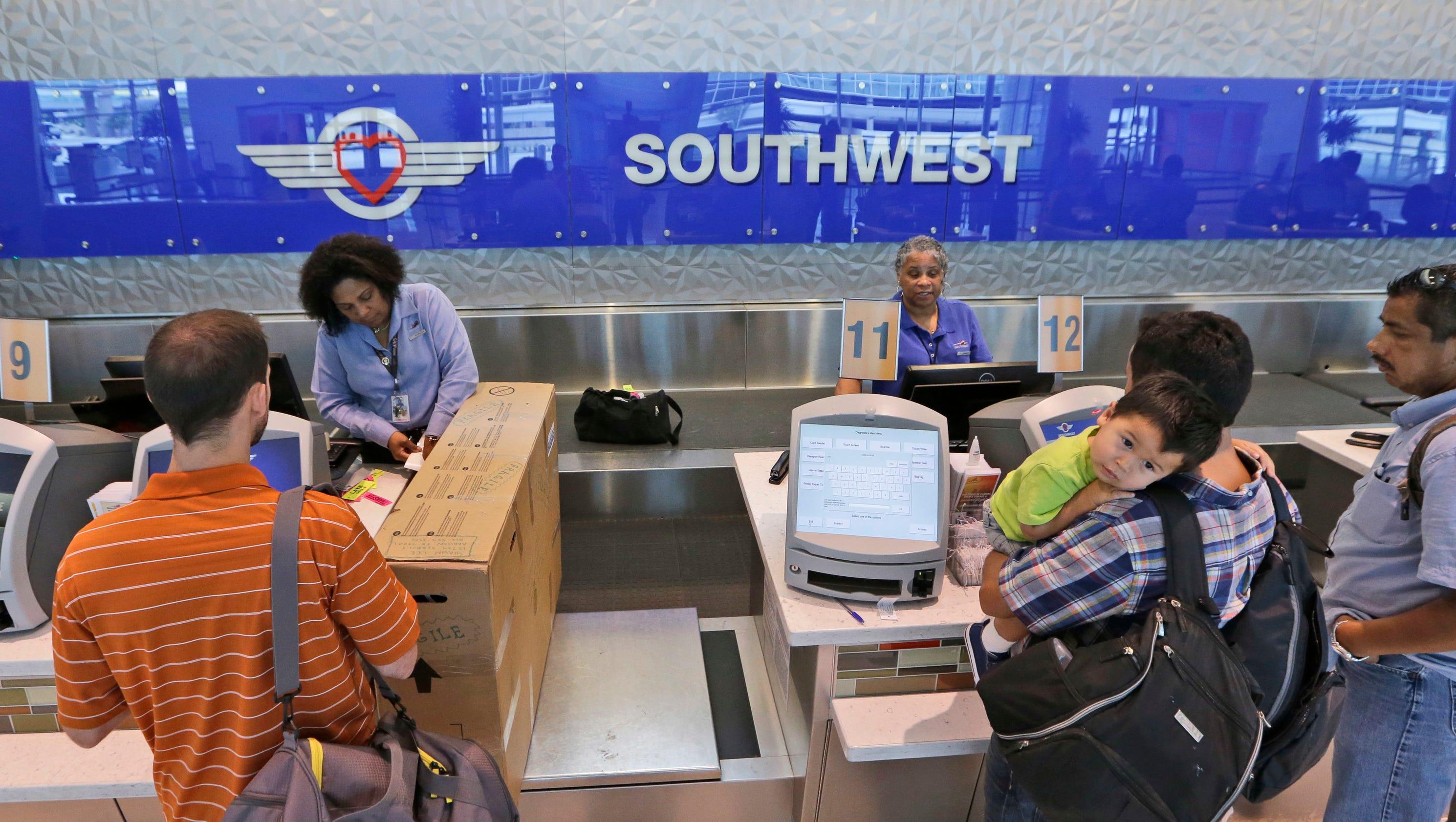 Orbitz Travel: Vacations, Cheap Flights, Airline Tickets ...