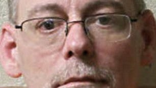 """Ronald Fraser Golden, 49, of Athens pleaded not guilty to 22 cruelty charges during a brief hearing in Limestone County, where authorities say he killed the animals in a part of his home he called """"the cat room."""""""