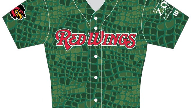 Red-Wings-Alligator-Jersey