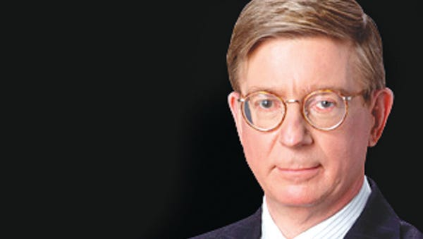 ABC(12/10/97)--ABC NEWS--GEORGE WILL