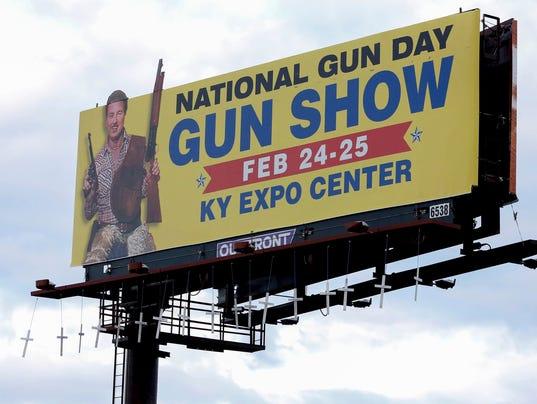 636563835133084165-School-Shooting-Kentucky-Billboard.jpg