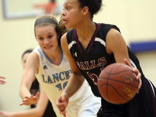 Brookfield Central-Menomonee Falls Girls Basketball-4