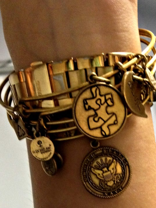 Alex and Ani 2 edited.jpg
