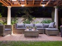 Update your outdoor oasis