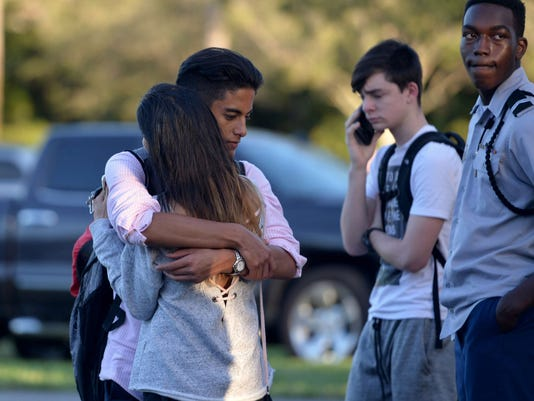 florida-school-shooting-021518-2