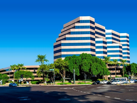 635739456464169287-biltmore-office-building