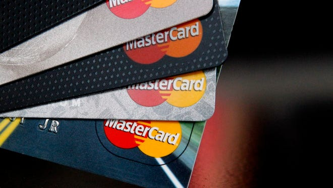 A federal judge says he wants to determine the motivation behind the decision of MasterCard and Visa to cease doing business with Backpage.com.