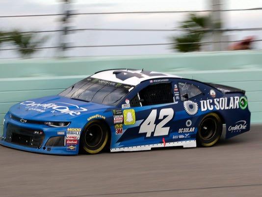NASCAR_Homestead_Auto_Racing_94636.jpg
