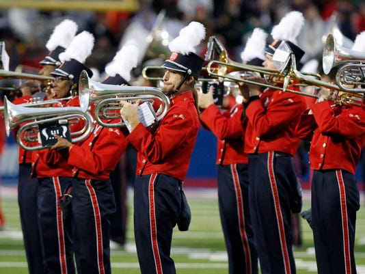 636072222026747972-Ole-Miss-band.jpg
