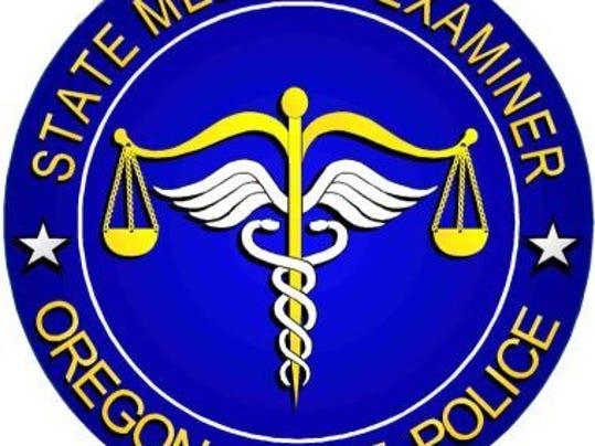 Medical.Examiner.logo.jpg